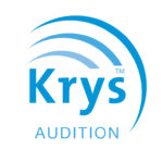 KRYS AUDITION