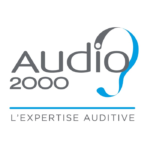Logo Audio2000